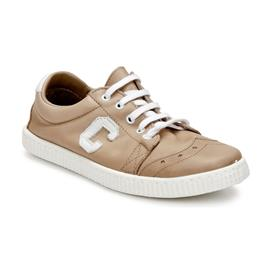 Lage Sneakers Chipie SAVILLE