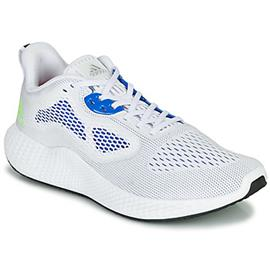 Lage Sneakers adidas edge rc 3