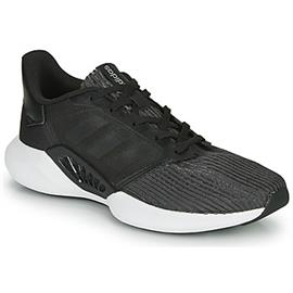 Lage Sneakers adidas VENTICE