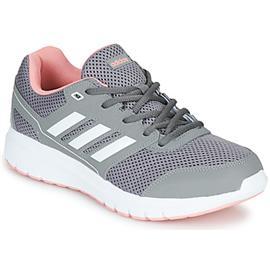Lage Sneakers adidas DURAMO LITE 2.0