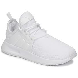 Lage Sneakers adidas X_PLR C