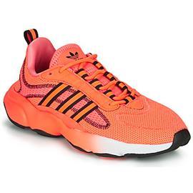 Lage Sneakers adidas HAIWEE J
