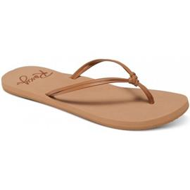 Teenslippers Roxy ARJL100721