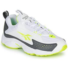 Lage Sneakers Reebok Classic DMX SERIES 2200