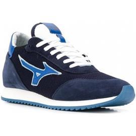Lage Sneakers Mizuno D1GB195927 ETAMIN