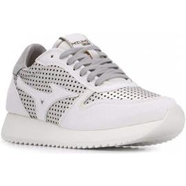 Lage Sneakers Mizuno D1GC196003 ETAMIN