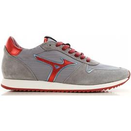 Lage Sneakers Mizuno D1GE181262 ETAMIN 2