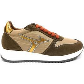 Lage Sneakers Mizuno D1GE181352 ETAMIN 2
