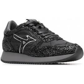 Lage Sneakers Mizuno D1GE181409 ETAMIN 2