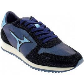 Lage Sneakers Mizuno D1GE181627 SAIPH 3
