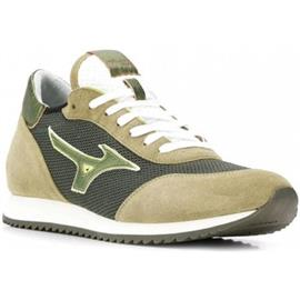 Lage Sneakers Mizuno D1GB195985 ETAMIN
