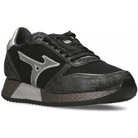 Lage Sneakers Mizuno D1GE181109 ETAMIN 2
