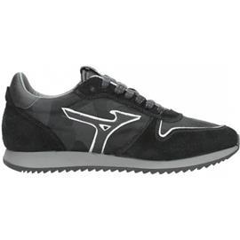 Lage Sneakers Mizuno D1GE181209 ETAMIN 2