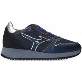 Lage Sneakers Mizuno D1GE181527 ETAMIN 2