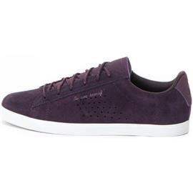 Lage Sneakers Le Coq Sportif 1820691 AGATE PREMIUM
