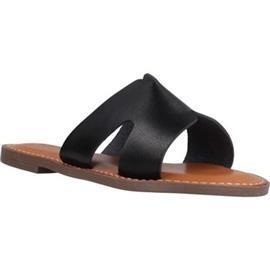 Slippers Xti 44158X