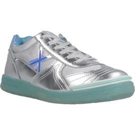 Lage Sneakers Munich G-3 KID GLOW