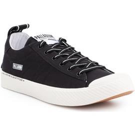 Lage Sneakers Palladium Pallaphoenix Flame DU 76236-008-M