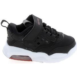 Lage Sneakers Nike Jordan Max 200 BB Noir Rouge CU1061-006