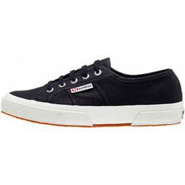 Lage Sneakers Superga Cotu Classic