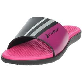 Teenslippers Rider 82611