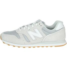 Lage Sneakers New Balance ML373DC2