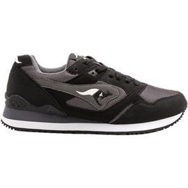 Lage Sneakers Kangaroos Racer 2