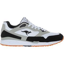 Lage Sneakers Kangaroos Ultimate Star OG