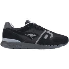 Lage Sneakers Kangaroos Omnicoil II