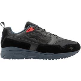 Lage Sneakers Kangaroos Ultimate OG DSOM