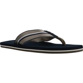 Teenslippers Tommy Hilfiger WEBBING BEACH S