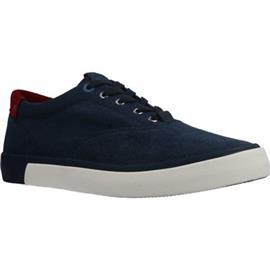 Lage Sneakers Napapijri NA4ERR