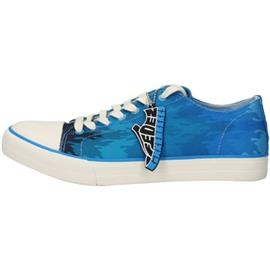 Lage Sneakers Bikkembergs B4BKM0120
