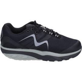 Lage Sneakers Mbt BM723 LEASHA Dynamic