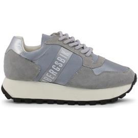 Lage Sneakers Bikkembergs - fend-er_2087