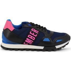 Lage Sneakers Bikkembergs - fend-er_2232