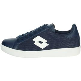Lage Sneakers Lotto 213543