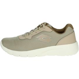 Lage Sneakers Lotto 213523