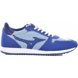 Lage Sneakers Mizuno D1GB196026 ETAMIN