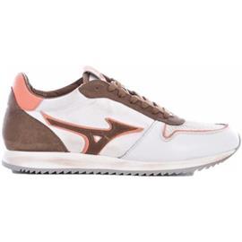 Lage Sneakers Mizuno D1GB196254 ETAMIN
