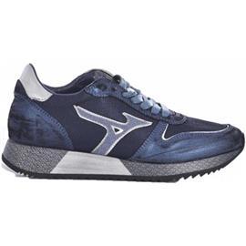 Sneakers Mizuno D1GE181127 ETAMIN 2