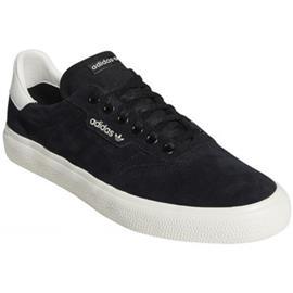 Skateschoenen adidas 3mc