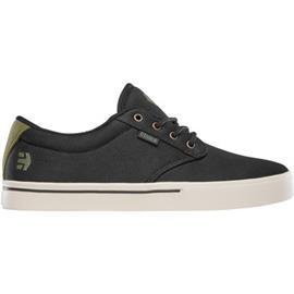 Sneakers Etnies Jameson 2 ECO