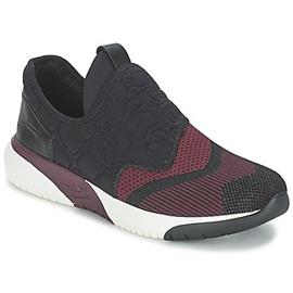 Lage Sneakers Ash SODA