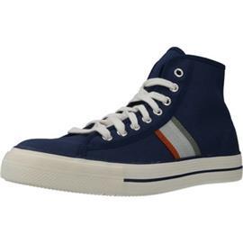 Hoge Sneakers Converse PLAYER LT HI