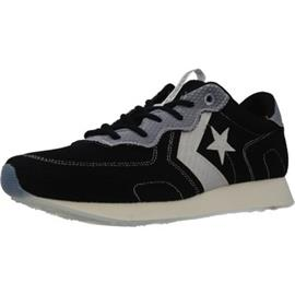 Lage Sneakers Converse THUNDERBOLT OX