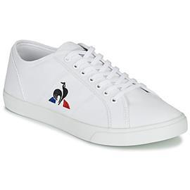 Lage Sneakers Le Coq Sportif VERDON