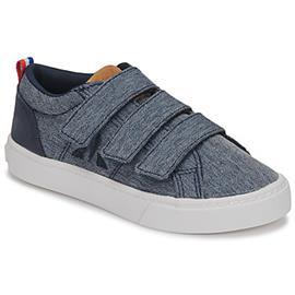 Lage Sneakers Le Coq Sportif VERDON INF