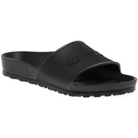 Slippers Birkenstock BARBADOS BLACK