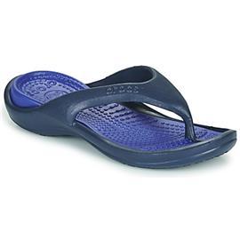 Teenslippers Crocs ATHENS